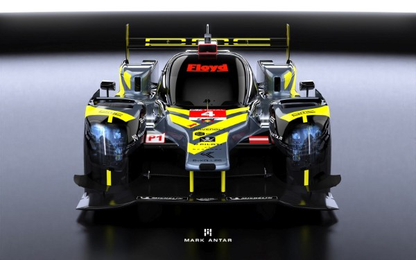 ByKOLLES UNVEILS NEW CAR LIVERY FOR THE 24 HOURS OF LEMANS_5f4fe92b01dd5.jpeg