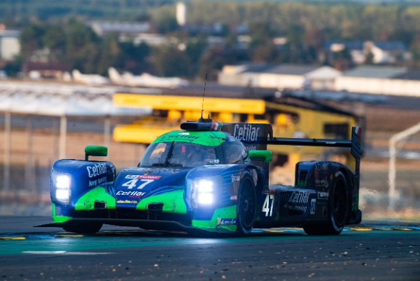 CETILAR RACING CLAIMS LMP2 TOP-10 FINISH AND P14 OVERALL AT 24 HOURS OF LE MANS_5f68854698482.jpeg