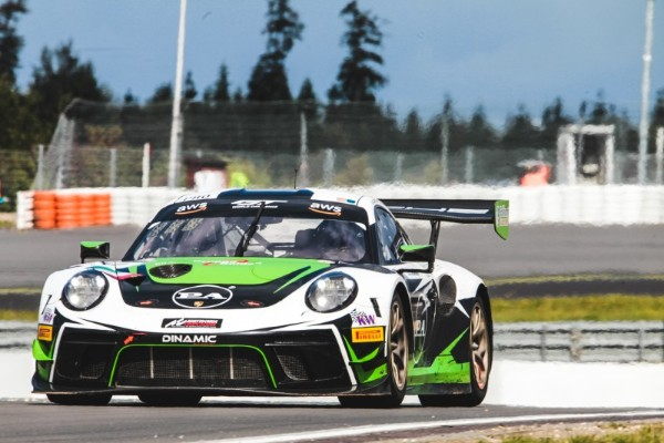 DINAMIC MOTORSPORT CONQUERS THE NURBURGRING TO GIVE PORSCHE GT WORLD CHALLENGE EUROPE HOMEWIN_5f552f214eaeb.jpeg
