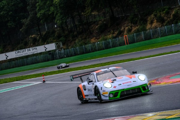 GPX RACING PORSCHE FASTEST OVERALL AS CHEQUERED FLAG FALLS ON 24 HOURS OF SPA TESTDAYS_5f74d32b35570.jpeg