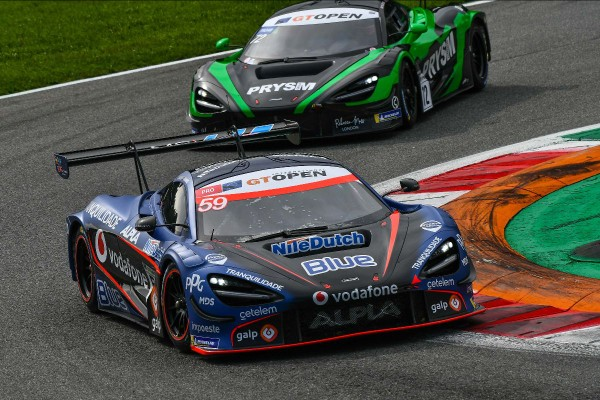 HENRIQUE CHAVES GETS CLOSER TO GT OPENTITLE_5f73112aa9232.jpeg