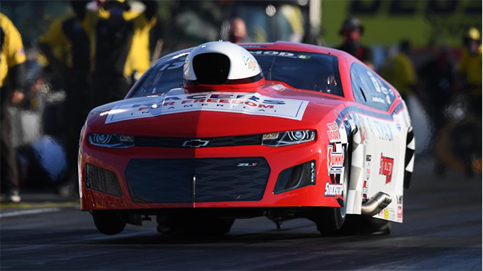 Jonathan Gray Thrilled to be in E3 Spark Plugs NHRA Pro Mod Drag Racing Series Title Hunt Approaching Stop in St. Louis_5f6b5c1464d45.jpeg