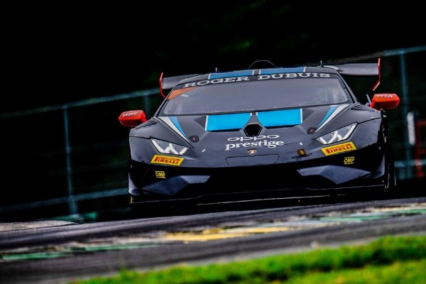 LAMBORGHINI RACER MIDDLETON TAKES THIRD PODIUM OF 2020 AT ROAD ATLANTA_5f5610254958b.jpeg