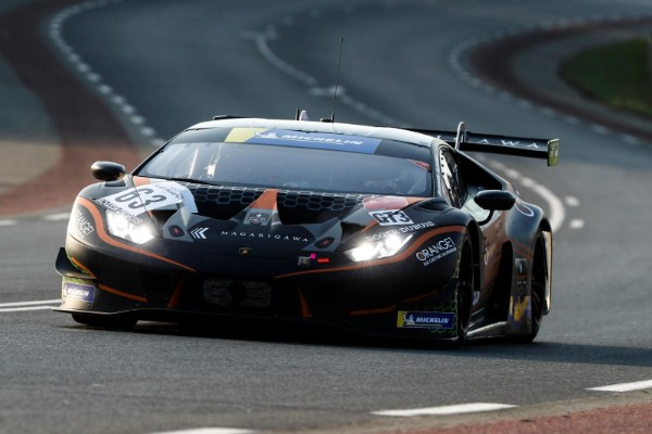 LAMBORGHINI TAKES DOUBLE ROAD TO LE MANS VICTORY FOR THE FIRSTTIME_5f661a61ac709.jpeg