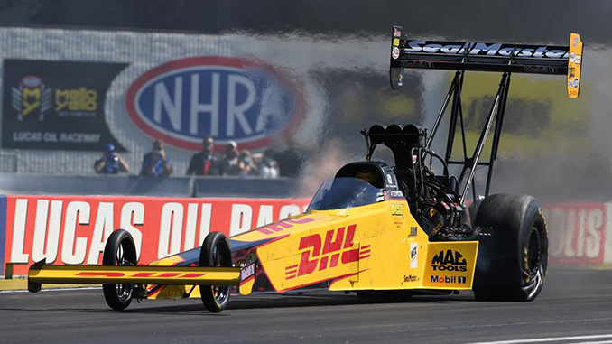 Langdon, Beckman, Enders and Pollacheck Claim Wins on Drag Racing's Biggest Stage at DENSO Spark Plugs NHRA U.S. Nationals at Indy_5f562ef3eb651.jpeg