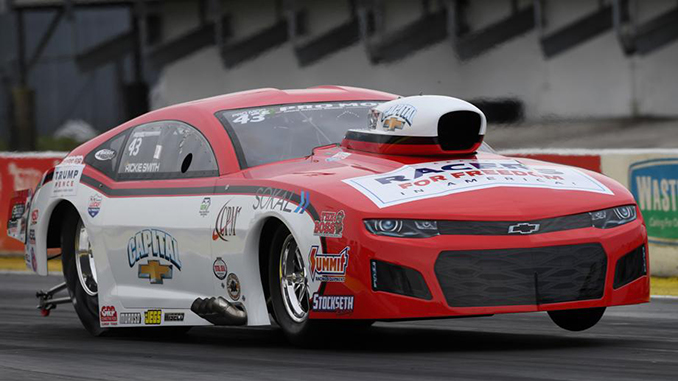 Multi-Time World Champ Rickie Smith Claims First Win of 2020 E3 Spark Plugs NHRA Pro Mod Drag Racing Series Season with Win at Gainesville_5f71f010a05f2.jpeg