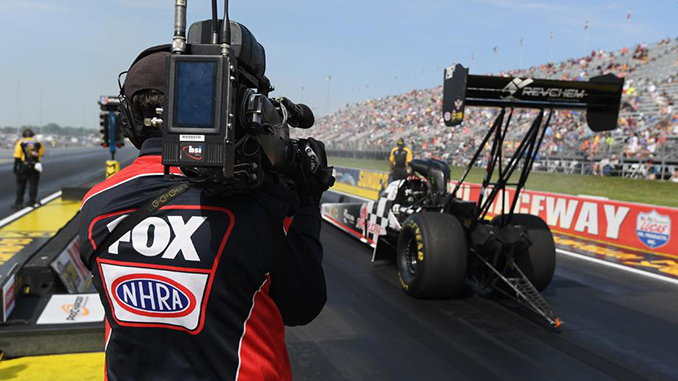NHRA Inks Multi-Year Extension with FOX Sports_5f63d58583477.jpeg