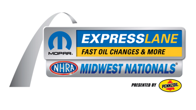 NHRA Mello Yello Drag Racing Series Title Picture Starts to take shape in St. Louis at Mopar Express Lane NHRA Midwest Nationals presented by Pennzoil_5f6a65f4b0cee.jpeg