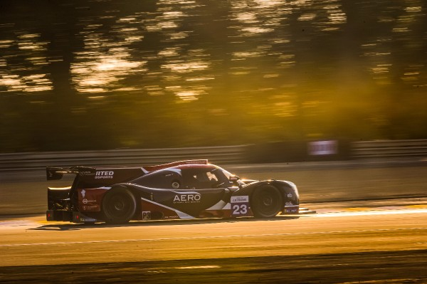 POLE POSITION AND THREE TOP-10 FINISHES FOR UNITED AUTOSPORTS IN ROAD TO LE MANSEVENT_5f668ae5b37aa.jpeg