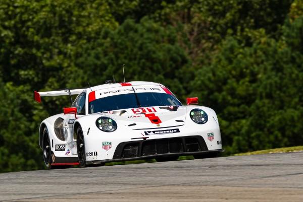 PORSCHE GT TEAM WILL NOT COMPETE IN THE IMSA RACEIN-OHIO_5f6a4738a519e.jpeg