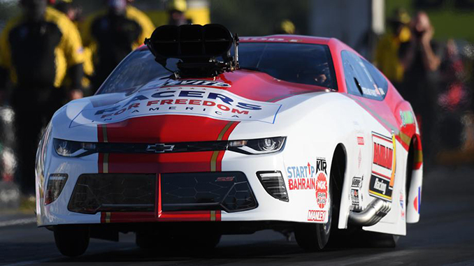 "Reigning E3 Spark Plugs NHRA Pro Mod Drag Racing Series World Champ Stevie ""Fast"" Jackson Claims Second U.S. Nationals Win_5f563609cd989.jpeg"