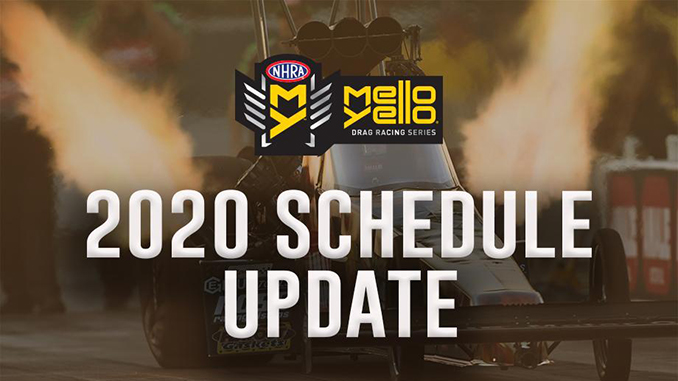 Remaining 2020 NHRA Season Announced_5f50effb295be.jpeg