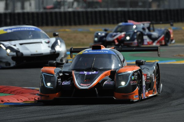RLR MSPORT ACHIEVES TOP SIX FINISH IN  LE MANS CUP 'ROAD TO LEMANS'_5f67a42be80b4.jpeg