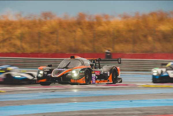 RLR MSPORT TO PUT JAKOBSEN AND DAYSON ON 'ROAD TO LE MANS'_5f57619aad2c5.jpeg
