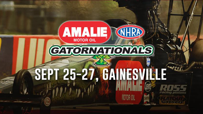 S. Torrence, Capps, Laughlin and M. Smith Pick Up Victories at 51st Annual Amalie Motor Oil NHRA Gatornationals at Gainesville Raceway_5f71ec963ec62.jpeg