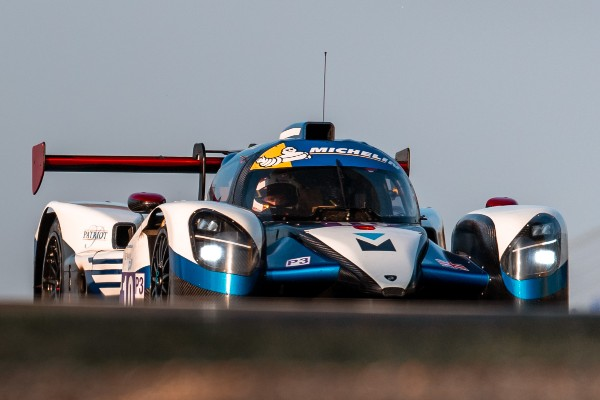 SECOND BEST FINISH FOR NIELSEN RACING IN THE ROAD TO LEMANS_5f65395f8354c.jpeg