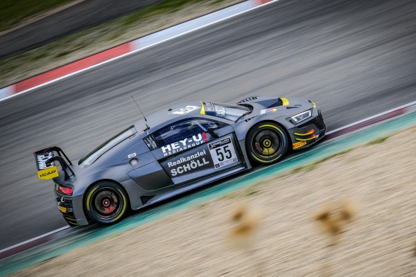 SILVER CUP TOP FOUR FOR HUTCHISON AT NURBURGRING ON AUDI RETURN WITH ATTEMPTO RACING_5f56102a800ae.jpeg
