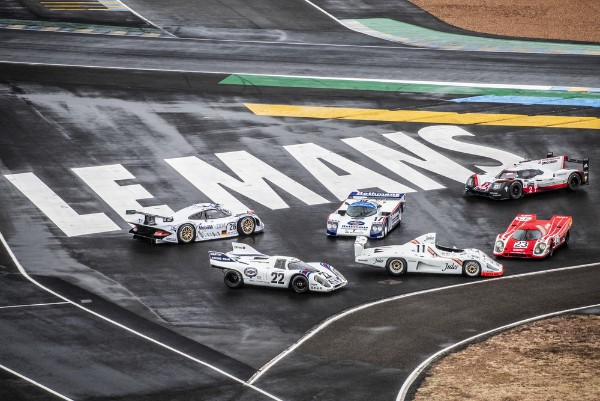 SIX OVERALL WINNERS FROM PORSCHE AT LE MANS_5f61ed9ceb5f4.jpeg