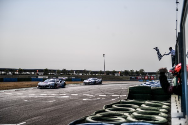 SKY TEMPESTA RACING ACHIEVES DOUBLE GT WORLD CHALLENGE EUROPE 1-2 RESULT AT MAGNY COURS_5f60d463542c7.jpeg