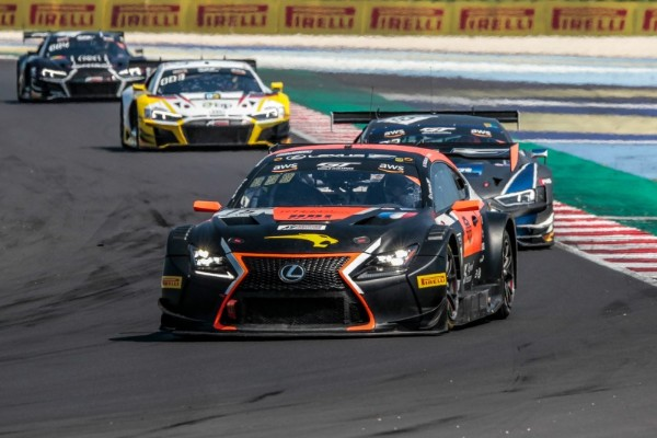 SPRINT CUP CAMPAIGN REACHES HALFWAY MARK AS GT WORLD CHALLENGE EUROPE HEADS FOR MAGNY-COURS_5f56485de84c1.jpeg