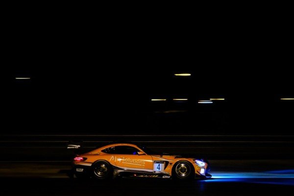 STOLZ AND ENGEL TAKE MAGNY-COURS GT WORLD CHALLENGE EUROPE NIGHT RACE TO WIN FOR HRT MERCEDES-AMG_5f5df922e2a4c.jpeg