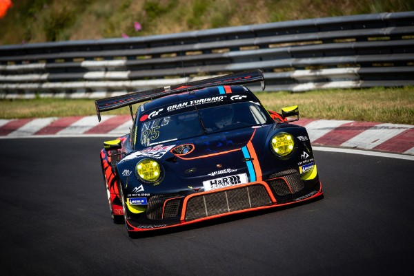 STRONG PORSCHE DRIVER LINE-UP FOR 911 GT3 R CAMPAIGN AT THE NURBURGRING_5f6b60602e0c1.jpeg