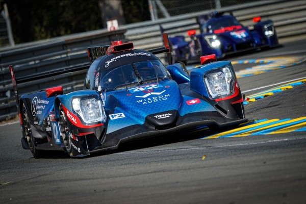 STRONG SEVENTH FOR COOL RACING'S 24 HOURS OF LE MANS DEBUT_5f67dc6630b31.jpeg