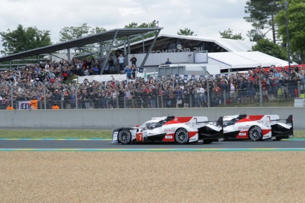 TOYOTA GAZOO RACING AIMING FOR LE MANS HAT-TRICK_5f5b5630c2052.jpeg