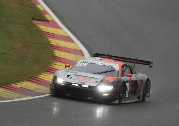 TWELVE DRIVERS AND A NEW TEAM FROM AUDI SPORT AT THE SPA 24HOURS_5f73111ecb665.jpeg