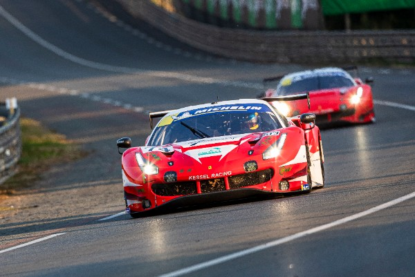TWO FERRARIS ON THE THE ROAD TO LE MANS RACE 2PODIUM_5f6652a1b9fab.jpeg