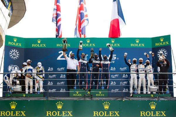 UNITED AUTOSPORTS WIN THE LE MANS 24HOURS_5f67dc5a7a24a.jpeg