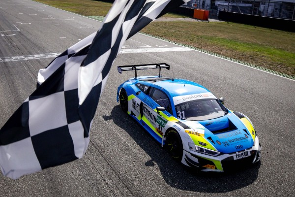 WIN FOR AUDI DUO NIEDERHAUSER AND VAN DER LINDE TAKES THEM TO THE TOP OF THE ADAC GT MASTERSCHAMPIONSHIP_5f67a426b798b.jpeg
