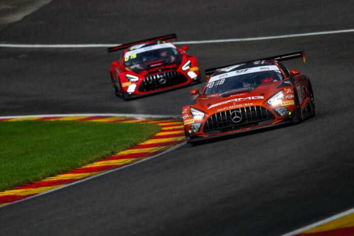 A START ACCORDING TO PLAN FOR MERCEDES-AMG AT THE SPA24-HOURS_5f919beaa370f.jpeg