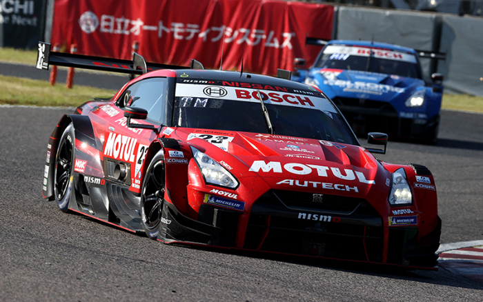 A STUNNING SUPER GT VICTORY FROM A LAST-PLACE GRID START FOR THE MOTUL AUTECHGT-R_5f95906c1e756.jpeg