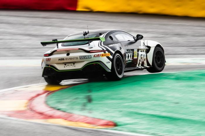 AGS EVENTS ASTON MARTIN TAKES GT4 EUROPEAN SERIES RACE WIN ATSPA_5f93259ade290.jpeg