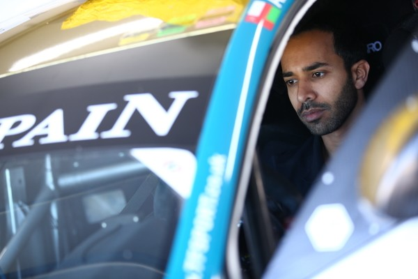 AL HARTHY BACK ON TRACK WITH INTERNATIONAL GT OPEN DEBUT THIS WEEKEND AT SPA_5f88616223ac7.jpeg