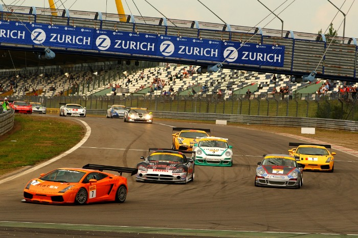 ANOTHER MILESTONE IN A REMARKABLE SUCCESS STORY: THE 200th ADAC GT MASTERS RACE_5f8899aba7580.jpeg