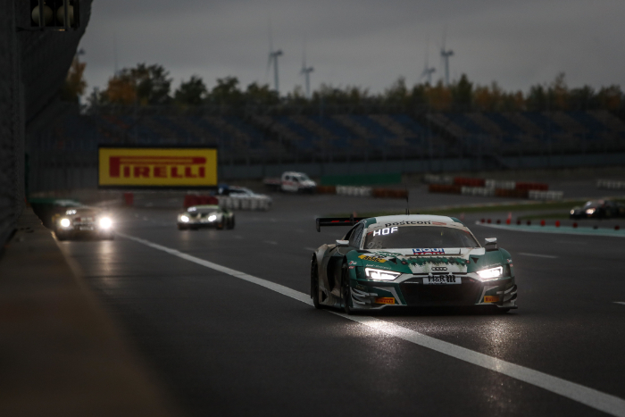AUDI DUO HOFER AND HAASE WIN RAIN-AFFECTED ADAC GT MASTERS  SATURDAY THRILLER AT THELAUSITZRING_5f9de9dcc87e4.jpeg