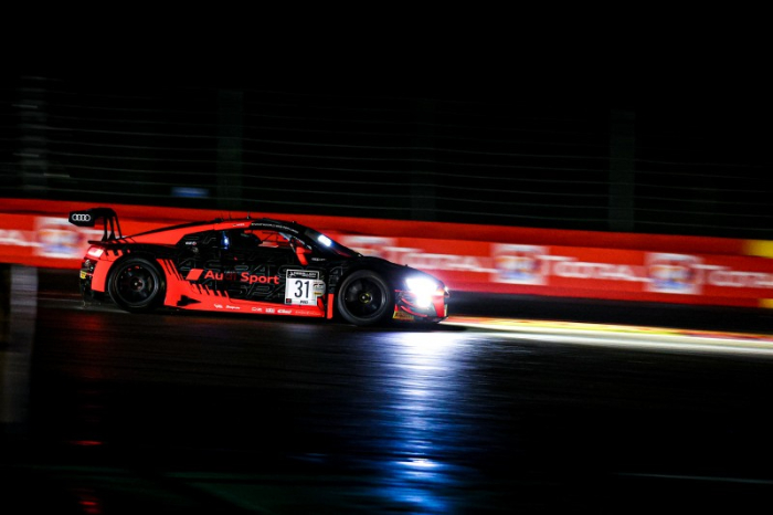 AUDI SPORT TEAM WRT LEADS THE CHARGE TO SUPER POLE IN 24 HOURS OF SPAQUALIFYING_5f920c6f453f5.jpeg