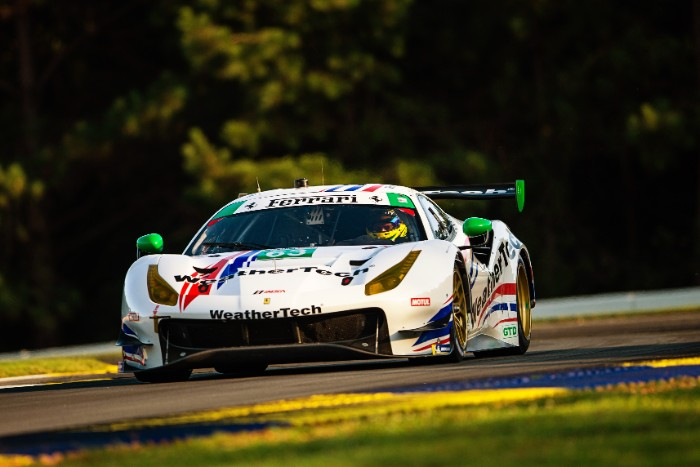 BALZAN JOINS WEATHERTECH RACING FOR PETIT LE MANS_5f85f6cb29c37.jpeg
