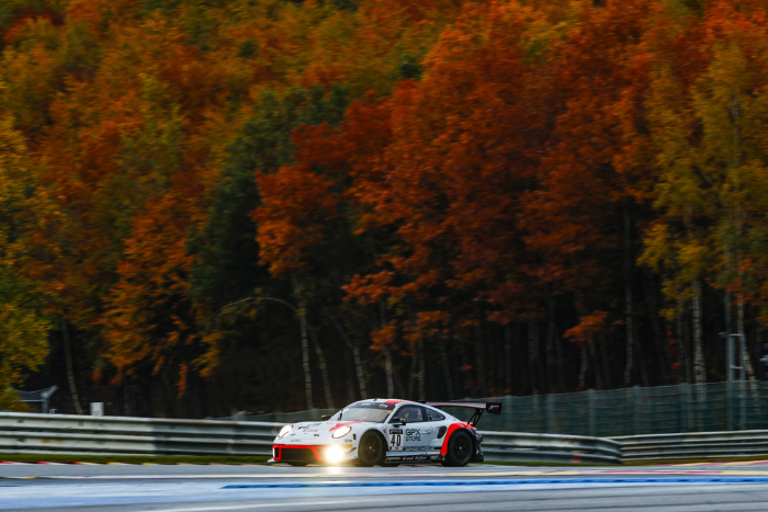 BEST PORSCHE 911 GT3 R STARTS THE 24 HOURS OF SPA FROM POSITIONSIX_5f935deaea9dc.jpeg