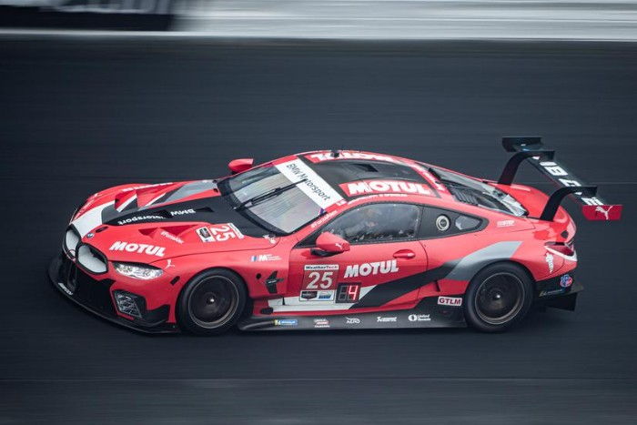 BMW TEAM RLL QUALIFIES THIRD AND FOURTH AT CHARLOTTE MOTOR SPEEDWAY_5f823a9b5b83e.jpeg