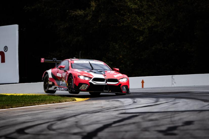 BMW TEAM RLL WILL LINE-UP SECOND AND THIRD AT PETIT LE MANS_5f8a2374178f6.jpeg
