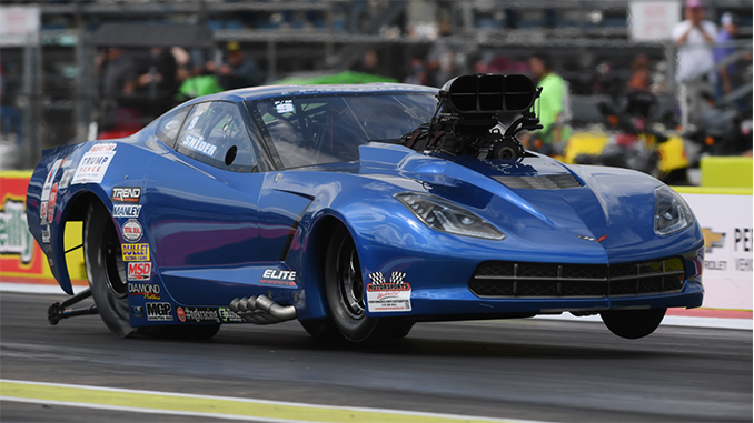 Brandon Snider Breaks Through for First Career Victory in E3 Spark Plugs NHRA Pro Mod Drag racing Series Action at Dallas_5f8d8e065bdb0.jpeg
