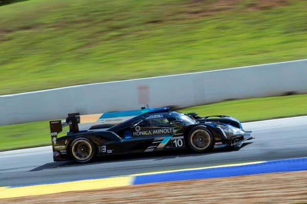 CADILLAC RACING LEADS DPi POINTS HEADING TO PETIT LE MANS_5f85f6d11fe29.jpeg