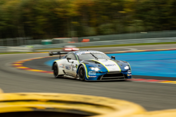 CHALLENGING GT OPEN RACE TWO AT SPA  FOR AL HARTHY AND OMAN RACING WITH P6 INPRO-AM_5f8d6f5cee7c5.jpeg