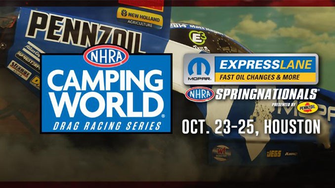 Close NHRA Camping World Drag Racing Series Points Races Means Excitement in Store at Mopar Express Lane NHRA SpringNationals presented by Pennzoil_5f7f7a6ee9ce6.jpeg
