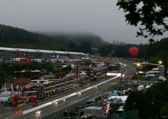 EIGHT AUDI R8 LMS CARS FIGHT FOR VICTORY, POINTS AND TITLES AT THE SPA 24 HOURS_5f897a9cdb0ff.jpeg