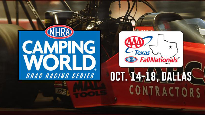 Enders and M. Smith Win Delayed Midwest Nationals, S. Torrence, Hagan, Kramer and M. Smith Qualify No.1 at AAA Texas NHRA FallNationals_5f8c3ff87e4b2.jpeg