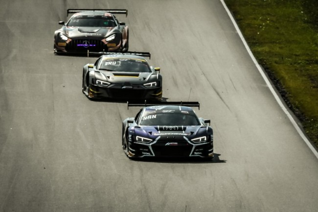 FIRST 2020 TITLES ON THE LINE AS GT  WORLD CHALLENGE EUROPE PREPARES FOR SPRINT CUPSHOWDOWN_5f773dd83c910.jpeg